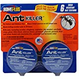 Home Plus Ant Killer with Abamectin 7