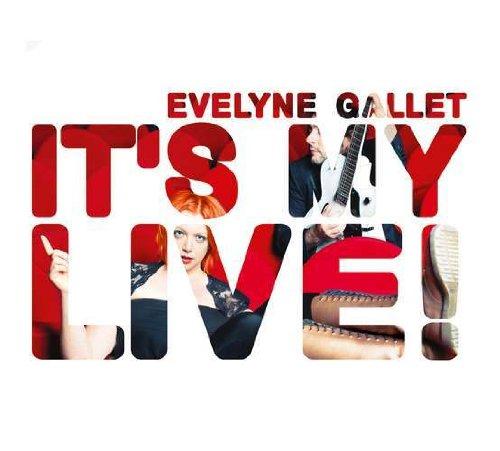 its-my-live-
