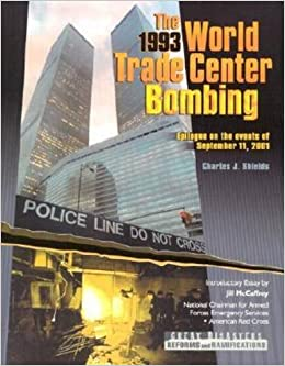 World Trade Center Attack 1993 The 1993 World Trade C...