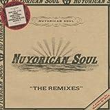 The Remixes Djpak