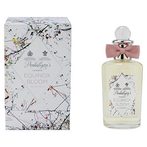 penh-aligon-s-equinox-bloom-eau-de-parfum-vaporisateur-1er-pack-1-x-100-ml
