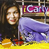 Icarly-Music from & Inspir
