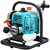 Gardena 1436 2-Stroke Gas Powered Water Pump