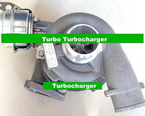gowe-turbo-turbocompressore-per-gt1849-v-717626-717626-5001s-705204-0001-turbo-turbocompressore-per-