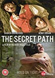 The Secret Path [DVD]