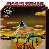 Mogul Thrash by Mogul Thrash (2011-08-03)