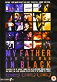 My Father And The Man In Black [DVD]