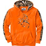 Legendary Whitetails Men's Realtree C...