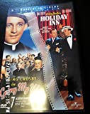 Bing Crosby Double Feature:Going My Way / Holiday Inn