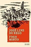 José Lins do...