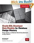 Oracle SQL Developer Data Modeler for...