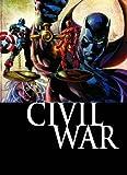 Black-Panther-Civil-War