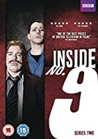 Inside No.9 - Series 2