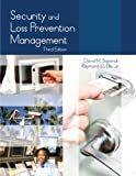 img - for Security and Loss Prevention Management with Answer Sheet (AHLEI) (3rd Edition) (AHLEI - Introduction to Hotel Security) book / textbook / text book