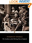 Penguin Classics The Condition Of The...