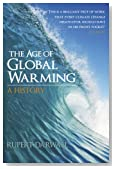 Age of Global Warming