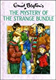 The Mystery of the Strange Bundle (Rewards)