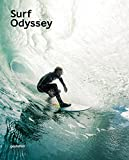 img - for Surf Odyssey: The Culture of Wave Riding book / textbook / text book