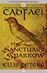 The Sanctuary Sparrow (The Chronicles...