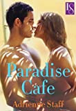 img - for Paradise Cafe: A Loveswept Classic Romance book / textbook / text book