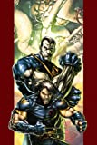 Ultimate X-Men, Vol. 5 (v. 5) (078512103X) by Vaughan, Brian K.