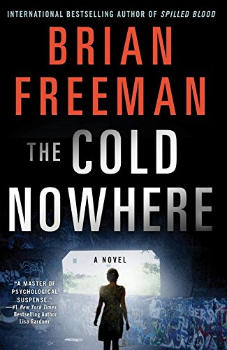 The Cold Nowhere: