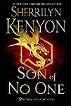 Son of No One (Dark-Hunter Novels)
