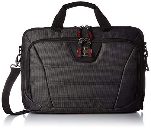 ogio-international-renegade-top-zip-laptop-backpack-black-pindot