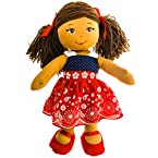 Jacinta Butterflies® Doll