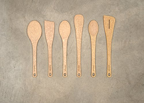 epicurean kitchen series utensils saute tool