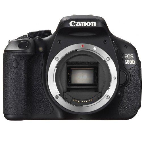 Canon-EOS-600D-Fotocamera-Digitale-Reflex-187-Megapixel