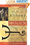 Path of Alchemy: Energetic Healing an...