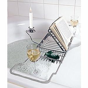 Bath Caddy Bade Butler