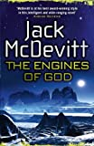 The Engines of God (Academy - Book 1): Academy - Book 1