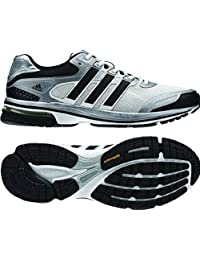 Adidas Supernova Glide 5 M Running Shoes