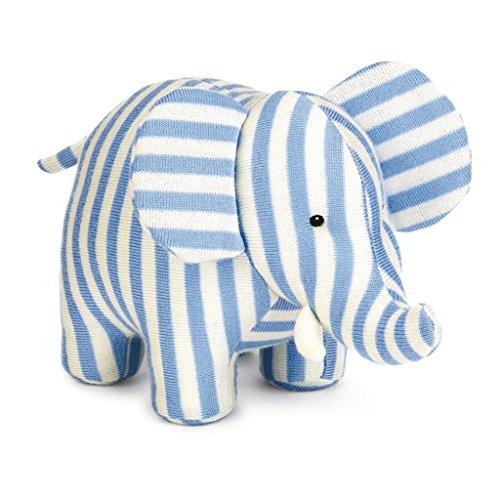 Jellycat Elliott Elephant front-246535