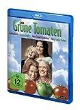 Image de Grüne Tomaten [Blu-ray] [Import allemand]