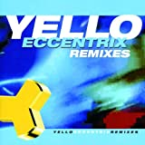 Eccentrix - Remixes