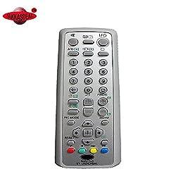 SONY TV REMOTE CONTROL (URC-91)