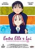 echange, troc Entre elle et lui, vol.1 (version française)