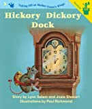img - for Early Reader: Hickory Dickory Dock book / textbook / text book