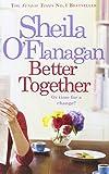 Sheila O'Flanagan Better Together