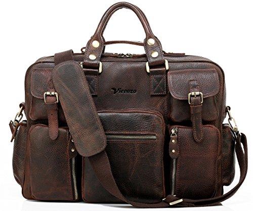 vicenzo-black-fine-grain-heavy-duty-leather-mens-briefcase-messenger-laptop-bag