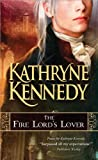 The Fire Lord's Lover (The Elven Lords)
