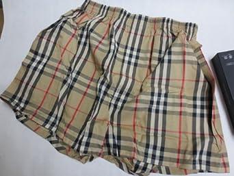 あなたの下着タダで譲って下さい [無断転載禁止]©bbspink.com->画像>7枚