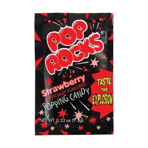 pop-rocks-strawberry-033-oz-95g