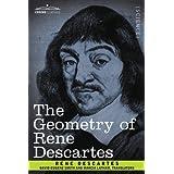 The Geometry of Rene Descartes price comparison at Flipkart, Amazon, Crossword, Uread, Bookadda, Landmark, Homeshop18