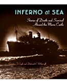 img - for Inferno At Sea: Stories of Death and Survival Aboard the Morro Castle book / textbook / text book
