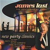 New Party Classics