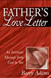 Father's Love Letter (Pack of 25) (American Tract Society)